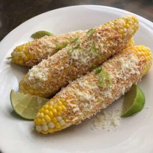 Mexican_Sweet_Corn